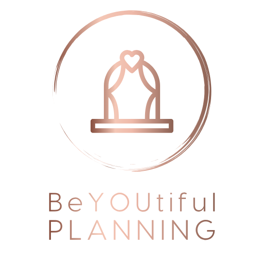 BeYOUtiful Planning